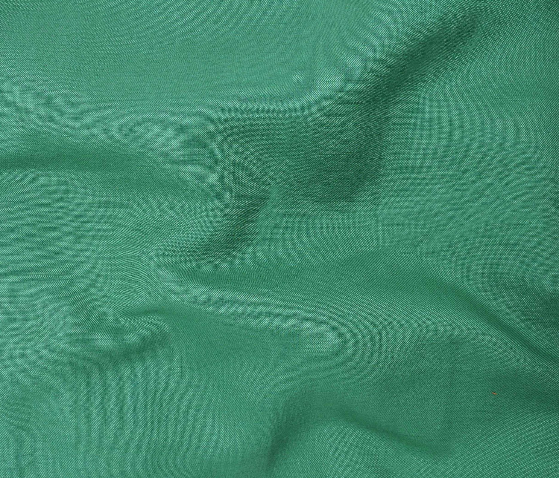 Cezanne Linen/Viscose - Eucalyptus