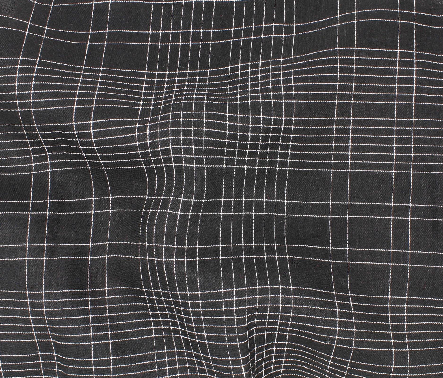 Belluci Linen Tencel - Black c52d4c2fb