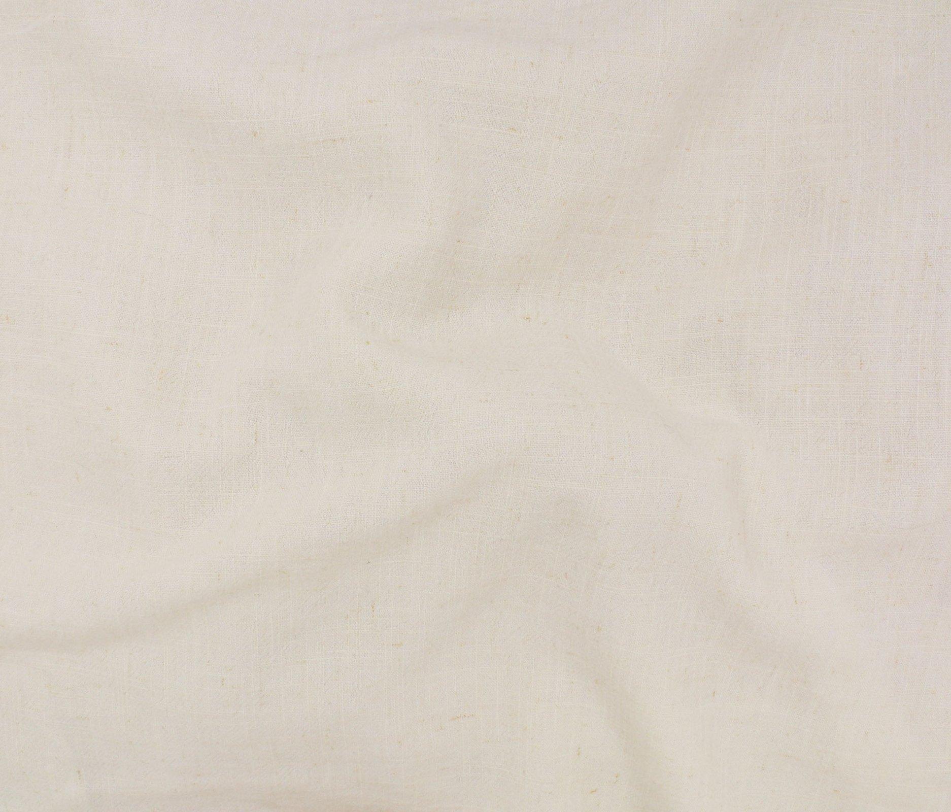 Mora Slub - Off White