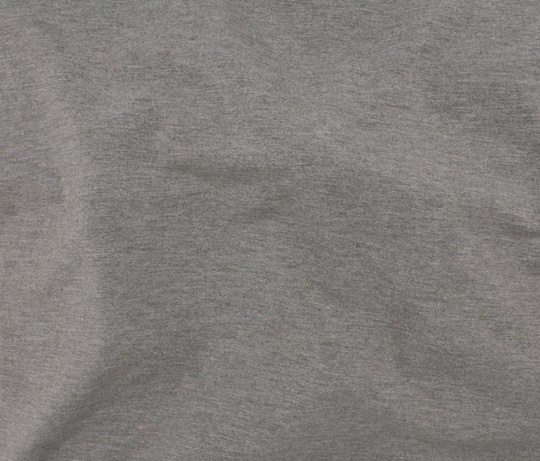 Bamboo 300 - Medium Heathered Grey