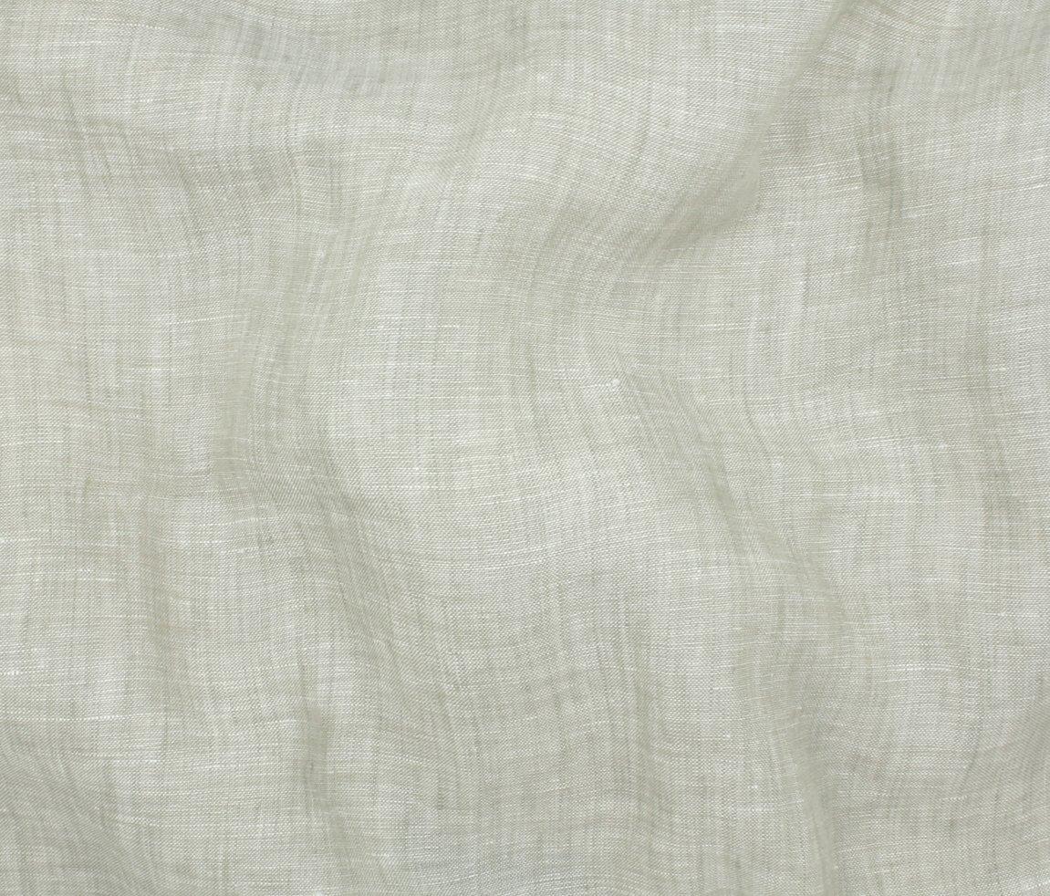 Florence Linen - Natural
