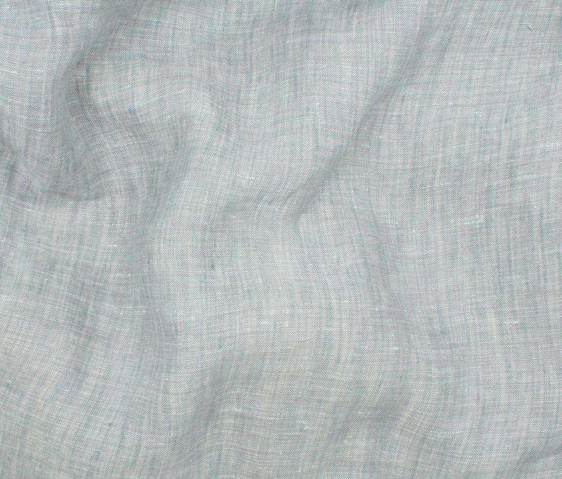 Florence Linen - Grey