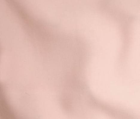 Tencel Twill - Blush