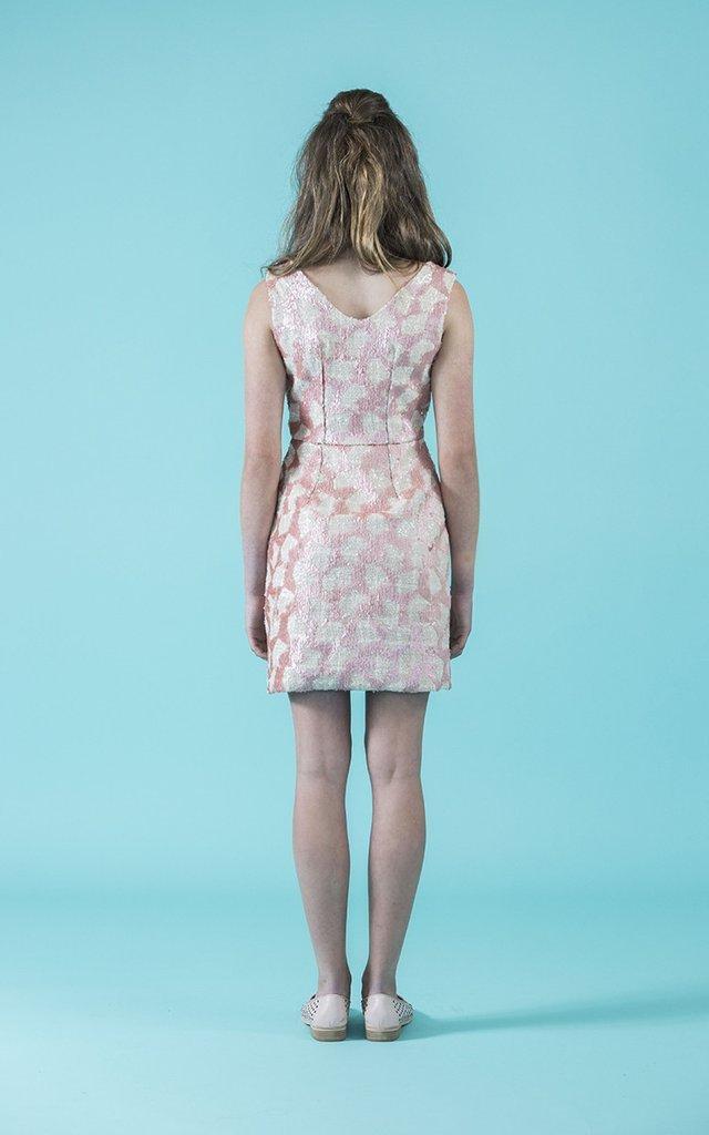 YoYo Dress/Skirt