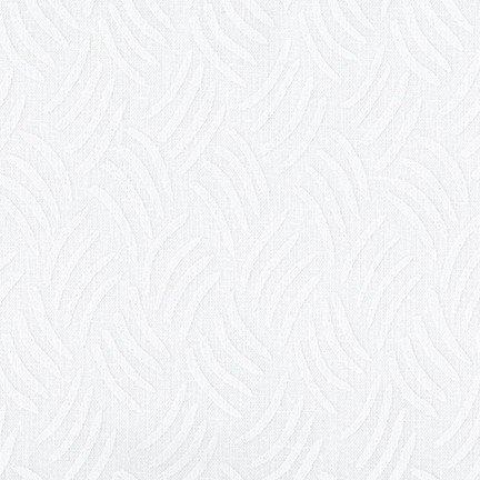 Balboa Linen/Cotton - Whisp - White