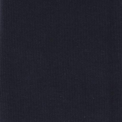 Birch Fabrics - Organic Rib Knit - Dusk