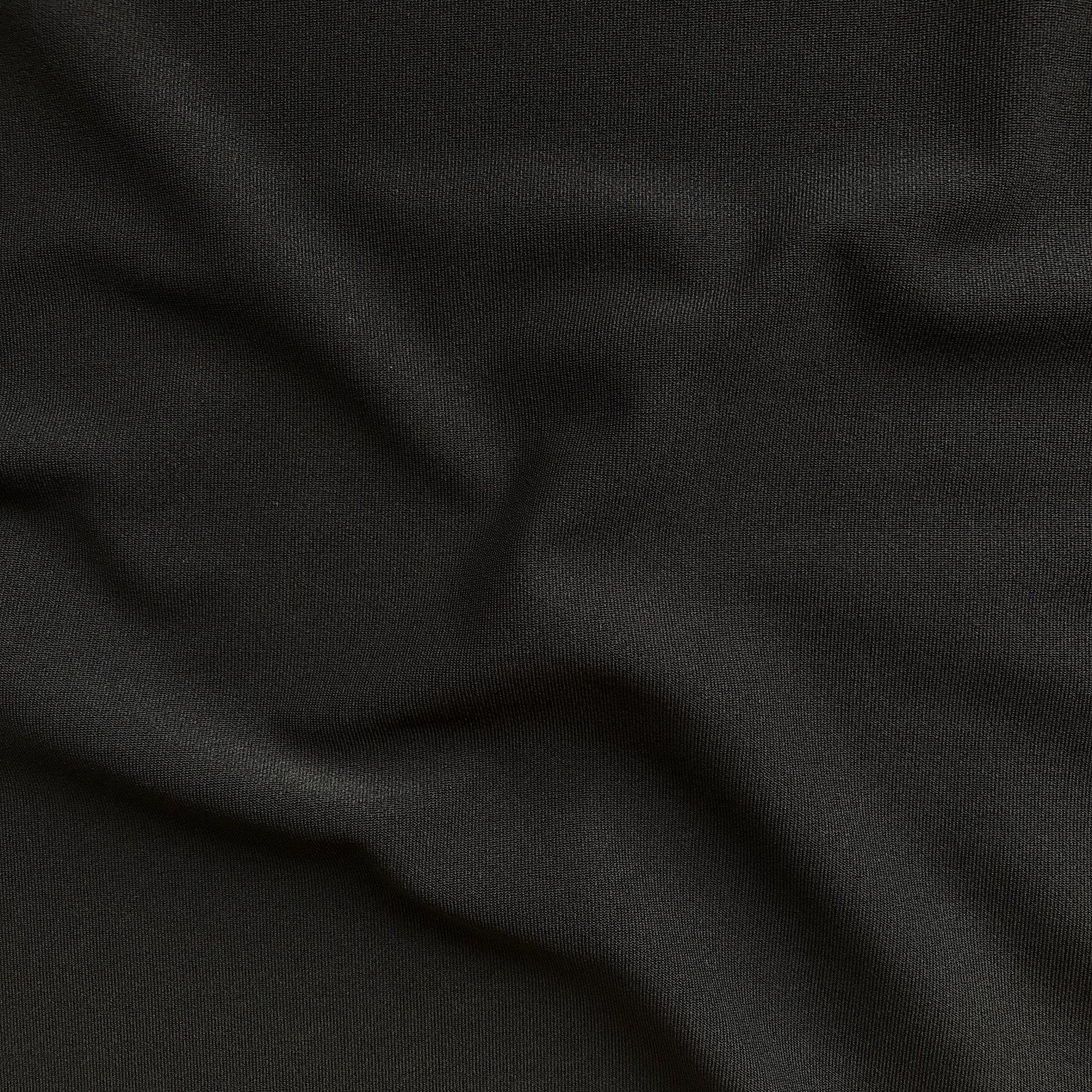 Nike Lycra Jersey - Black