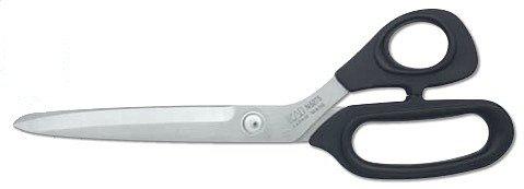 Kai 11 Ergonomix Scissors