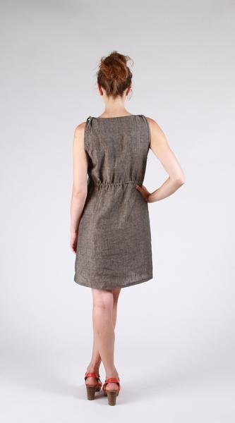 Mississippi Avenue Dress & Top