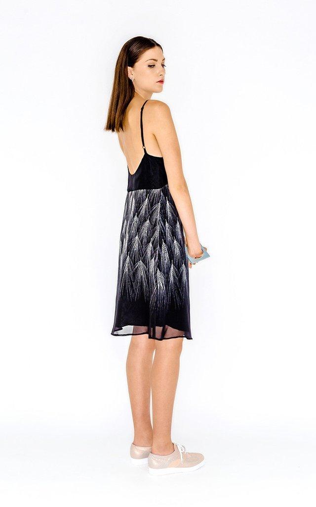 Mito Cami/Dress