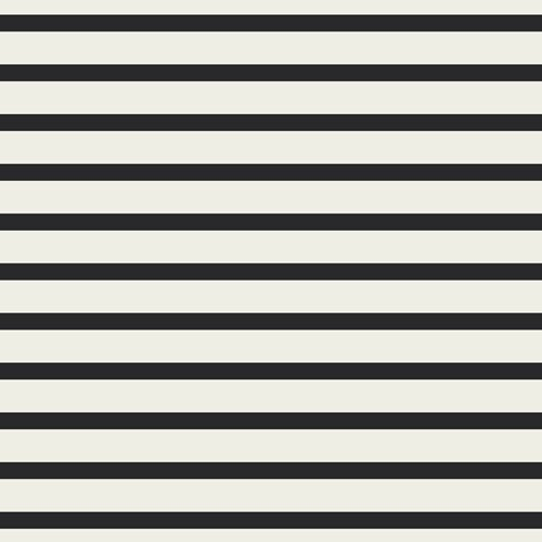 AGF - Rayon - Classic Stripes
