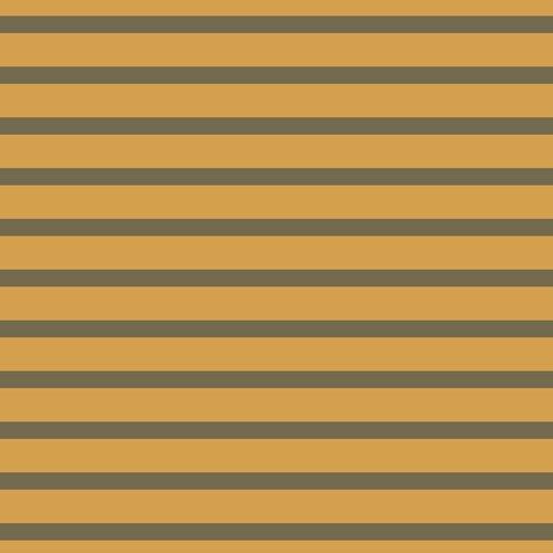AGF - Rayon - Soleil Stripes