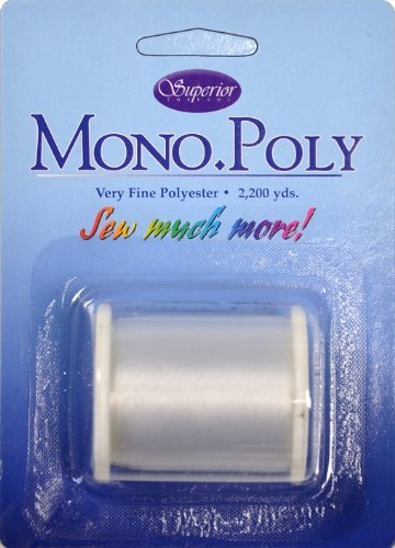 Mono-Poly Thread