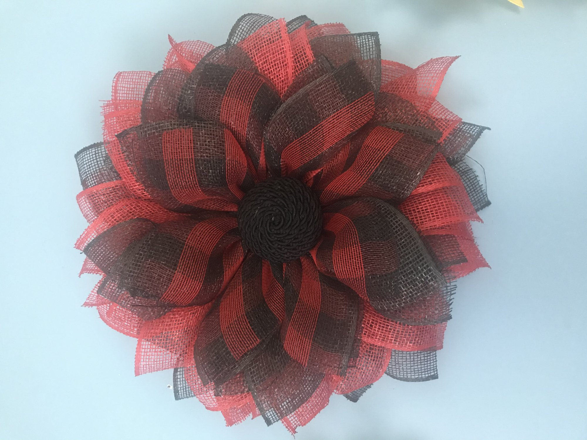 Wreaths (price includes shipping)