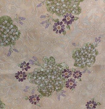 Lavendar Lace Collection