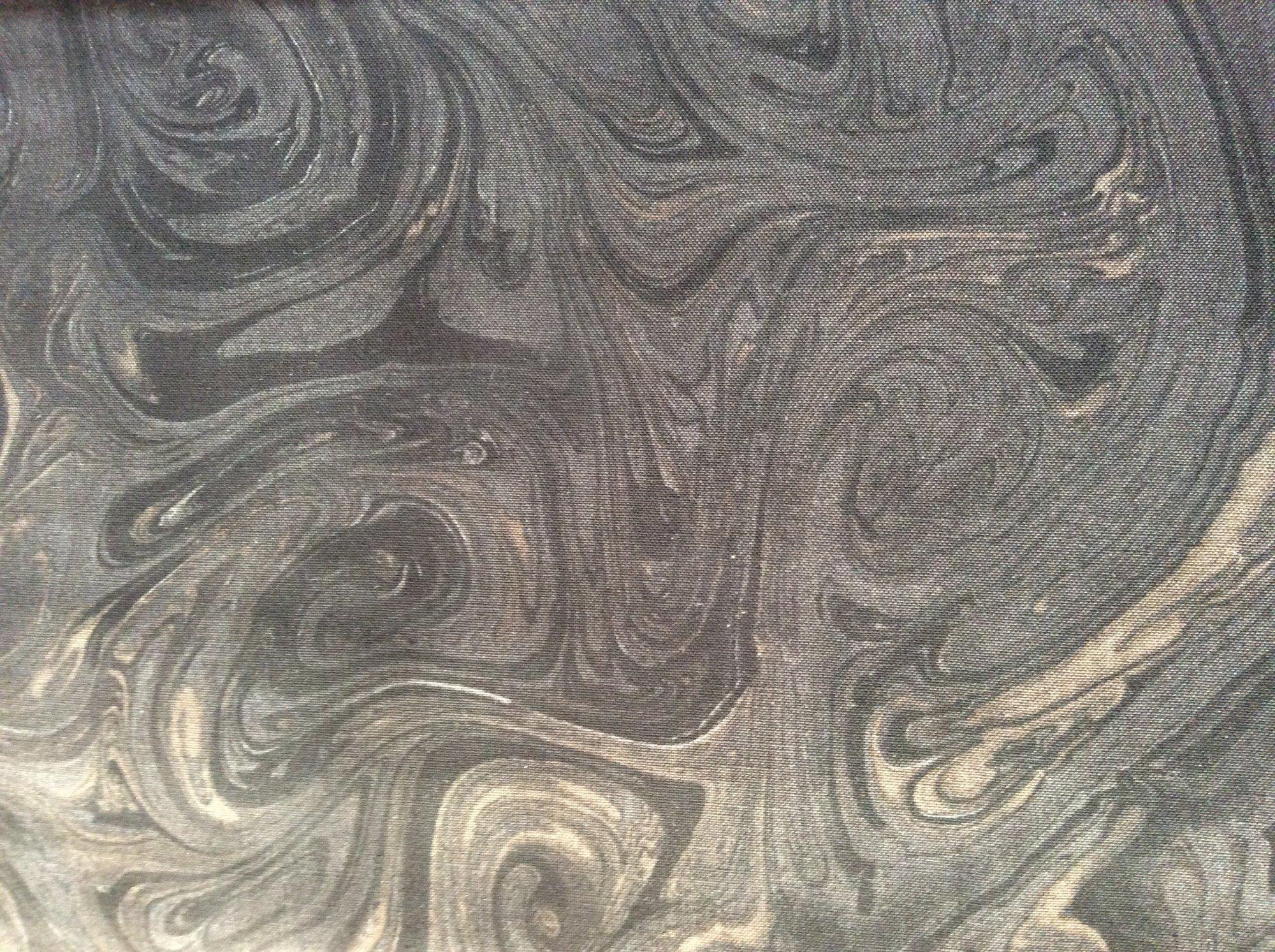Marble - Onyx