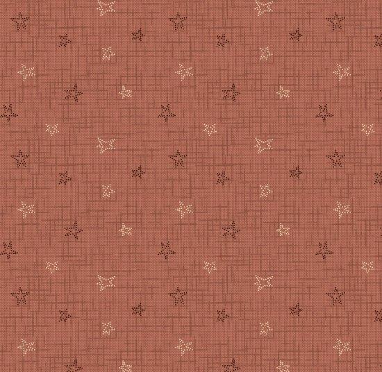 Cherry Blossom 8684-22