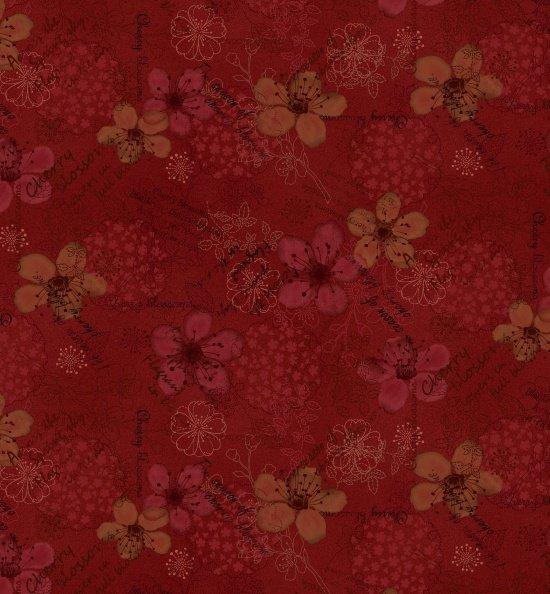 Cherry Blossom 8681-88