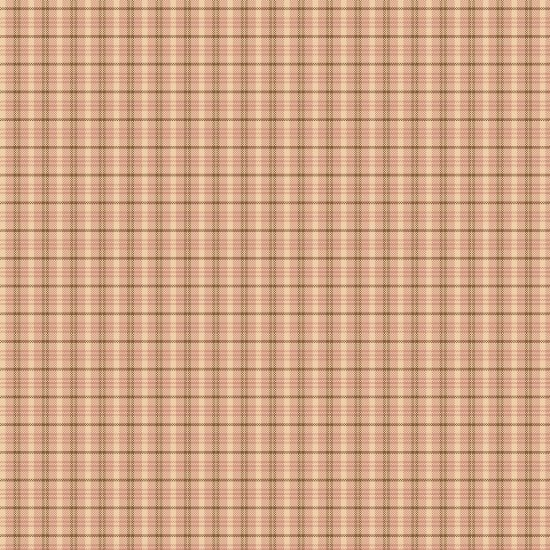 Cherry Blossom 8688Y-22