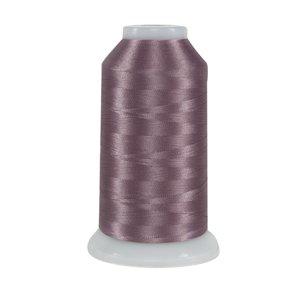 Magnifico 3000 Yd. Cone Embroidery Thread - Victorian