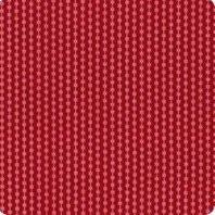 Beaujolais -  C5115 RED