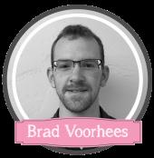 Brad Voorhees