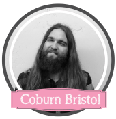 Coburn Bristol