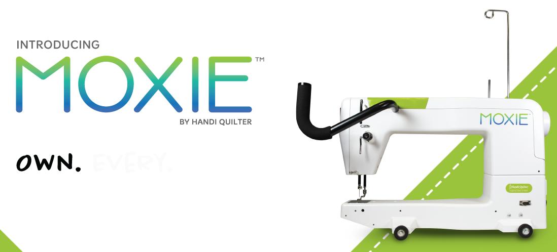 HQ - Moxie -5' Little Foot Frame