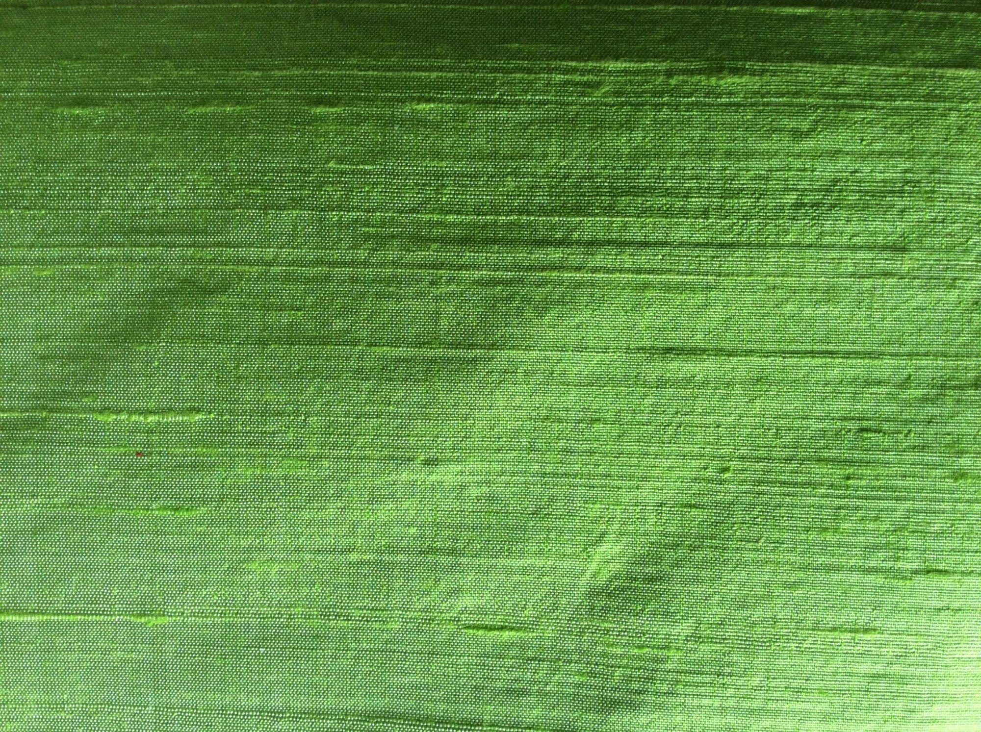 Lime Silk