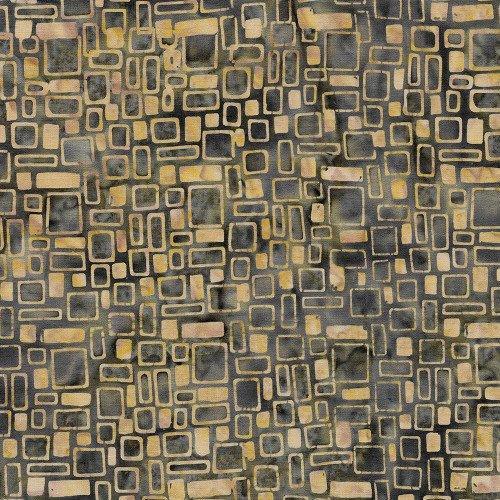 Tiles - Sahara