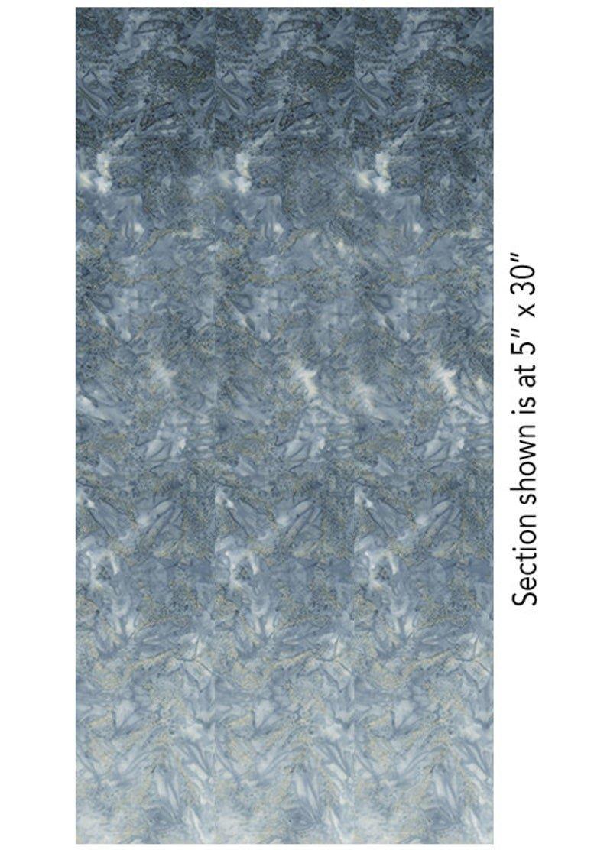 Gradation - Blue Smoke