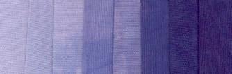 Blue-Violet -  fat quarters unavailable