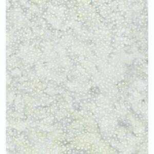 Dot - Ice - Sandbar