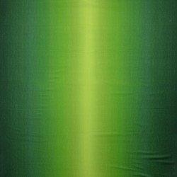 Gelato ombre - dark greens (204)