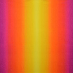 Gelato ombre - Pink - orange - yellow multi (903)