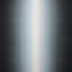 Gelato ombre - blacks (904)