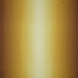 Gelato ombre - golds (SA)