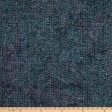 Cherrios - Violet Grey-Black