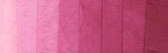 Hot Pink - Half yards unavailable