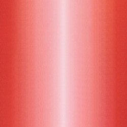 Gelato ombre - Coral tonal (C)