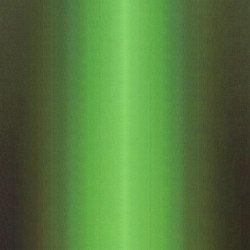Gelato ombre - Green tonal (G2)