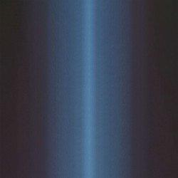 Gelato ombre - Indigo blue tonal (NB)