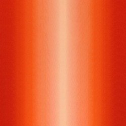 Gelato ombre - Orange tonal (O)