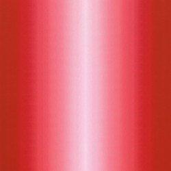 Gelato ombre - Pink tonal (P2)