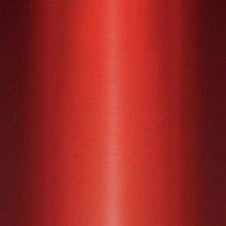 Gelato ombre - Red tonal (R)
