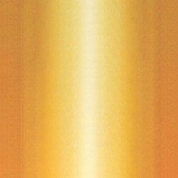 Gelato ombre - Yellow tonal (S)