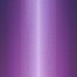Gelato ombre - Purple tonal (V3)