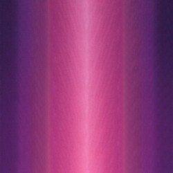 Gelato ombre - Purple - pink multi (VP)
