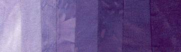 Purple - fat quarters and half yards unavailable