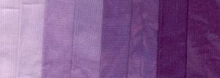 Red-Violet - Half yards unavailable